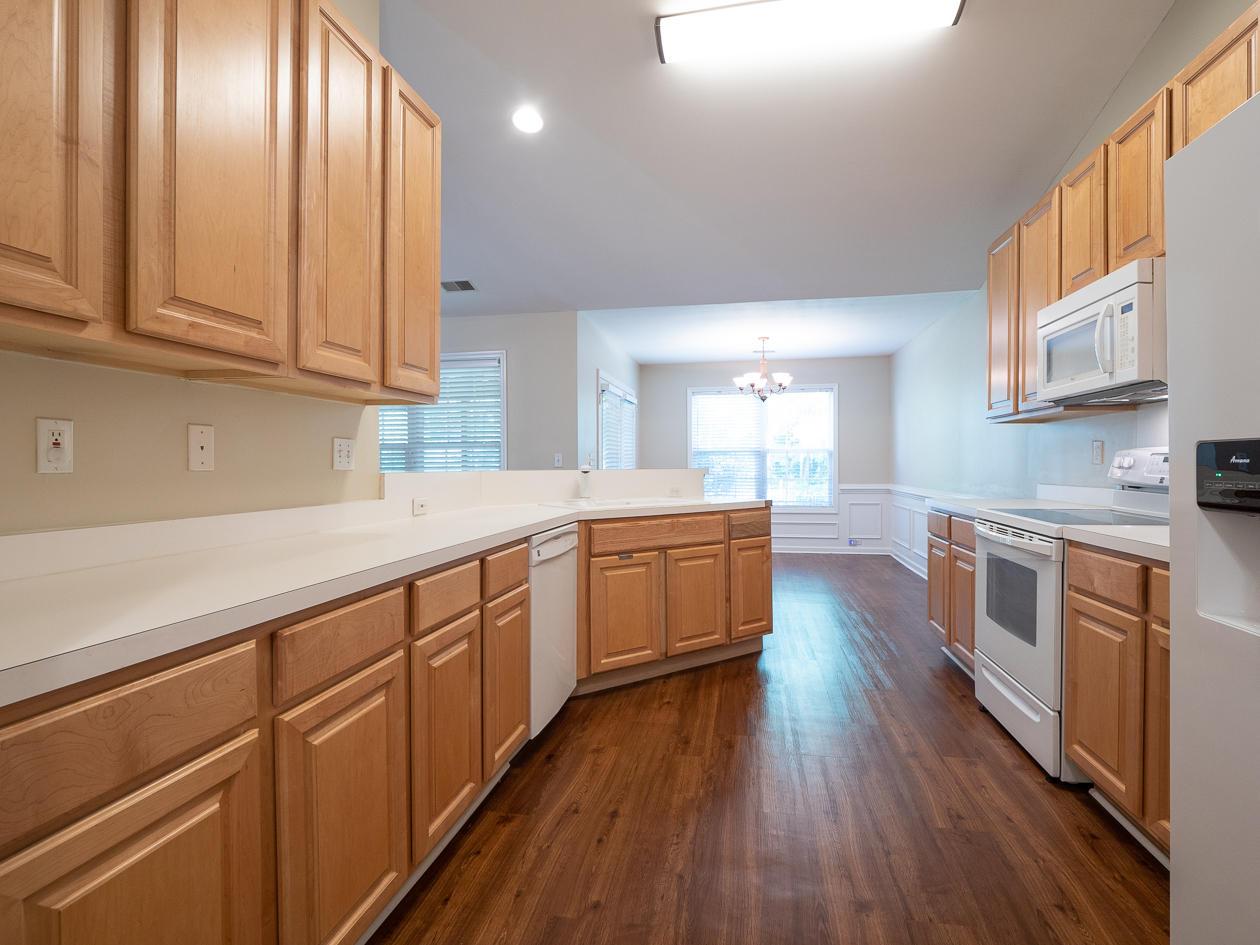 Planters Pointe Homes For Sale - 3383 Lindner, Mount Pleasant, SC - 6