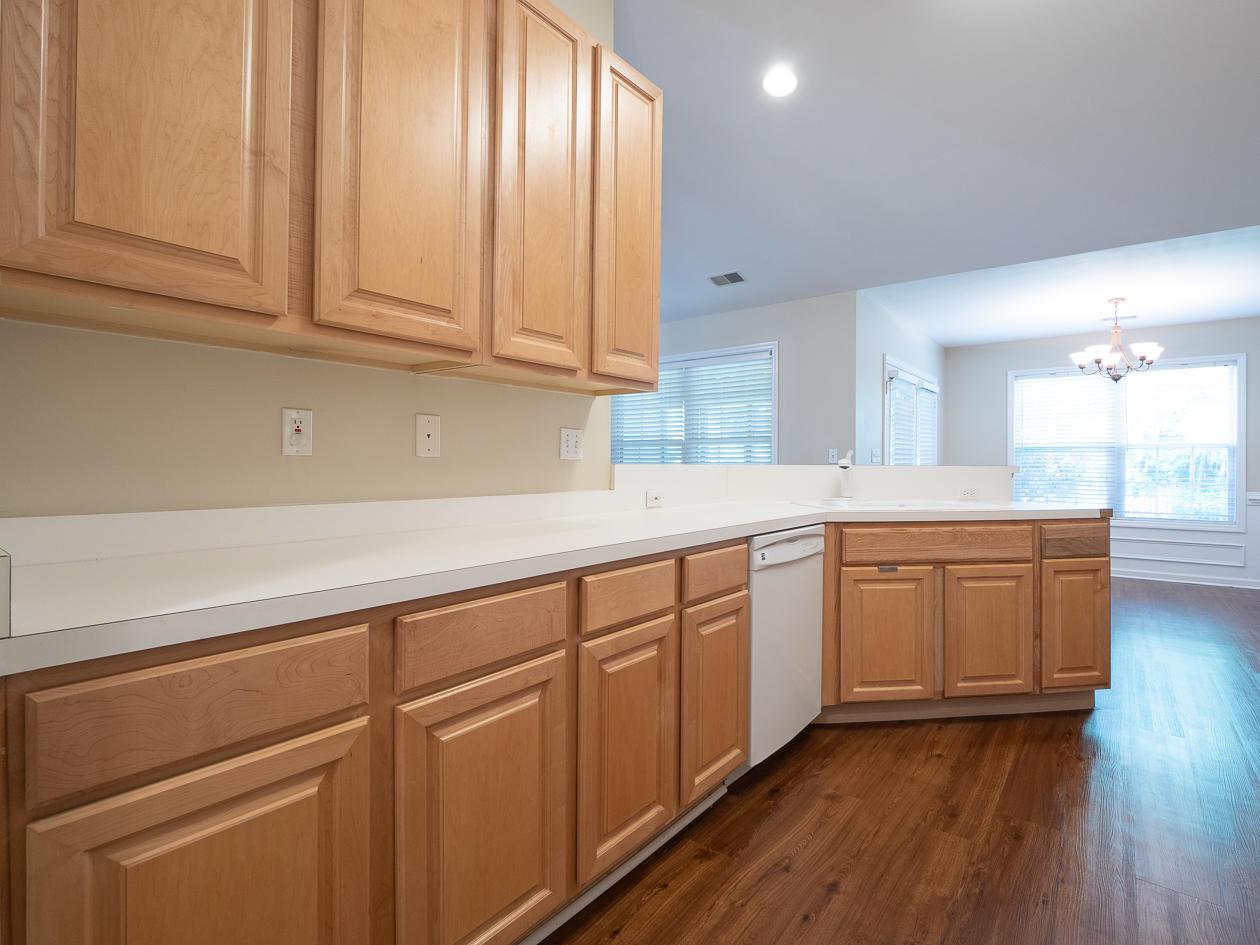Planters Pointe Homes For Sale - 3383 Lindner, Mount Pleasant, SC - 7