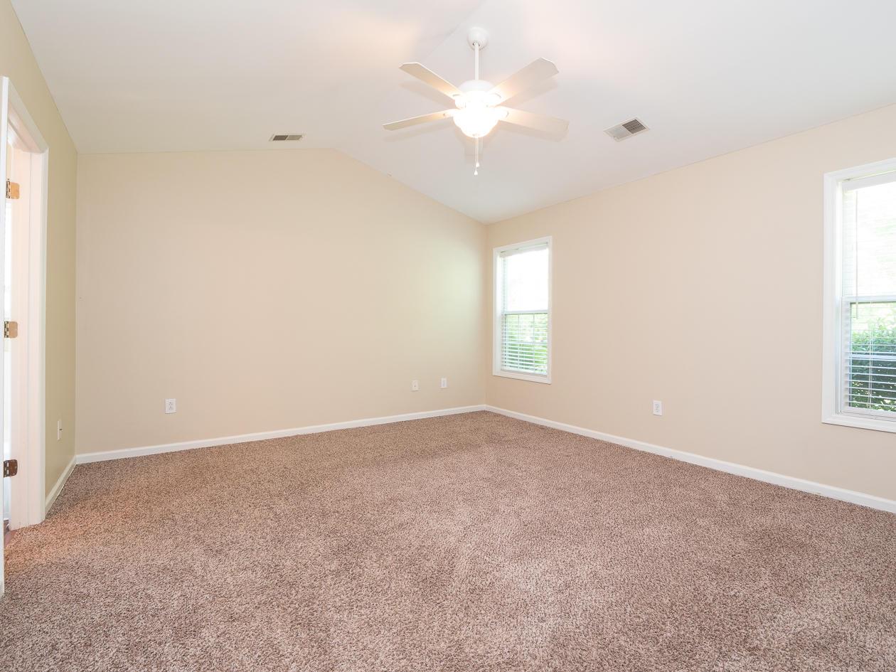 Planters Pointe Homes For Sale - 3383 Lindner, Mount Pleasant, SC - 10