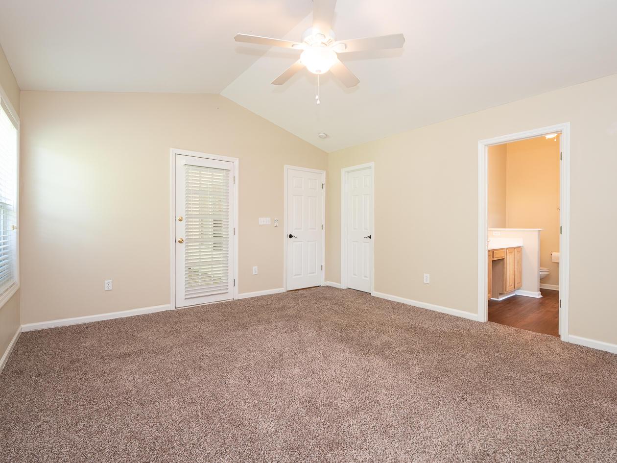 Planters Pointe Homes For Sale - 3383 Lindner, Mount Pleasant, SC - 11
