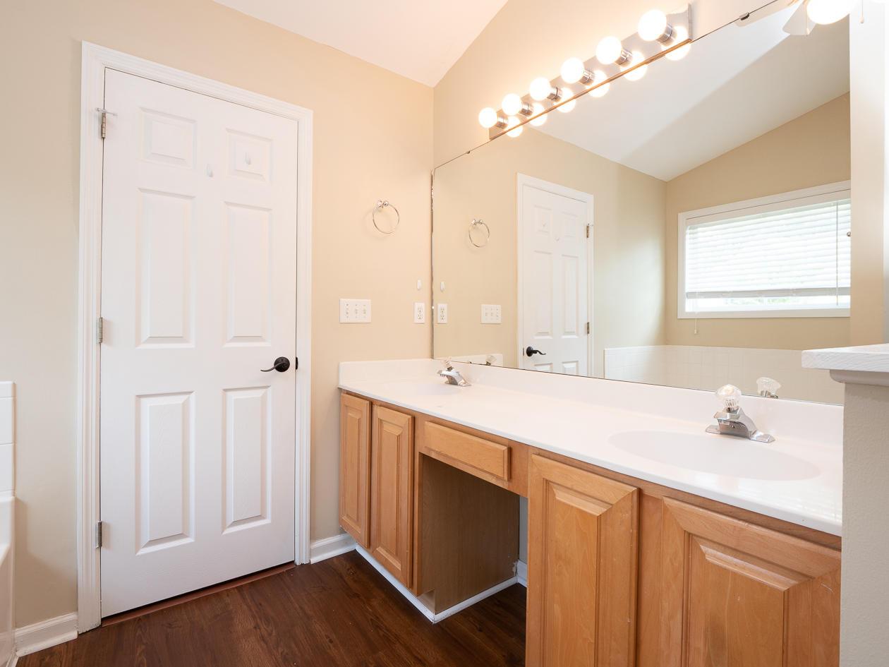 Planters Pointe Homes For Sale - 3383 Lindner, Mount Pleasant, SC - 12