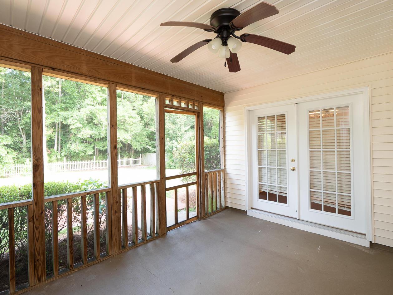 Planters Pointe Homes For Sale - 3383 Lindner, Mount Pleasant, SC - 25