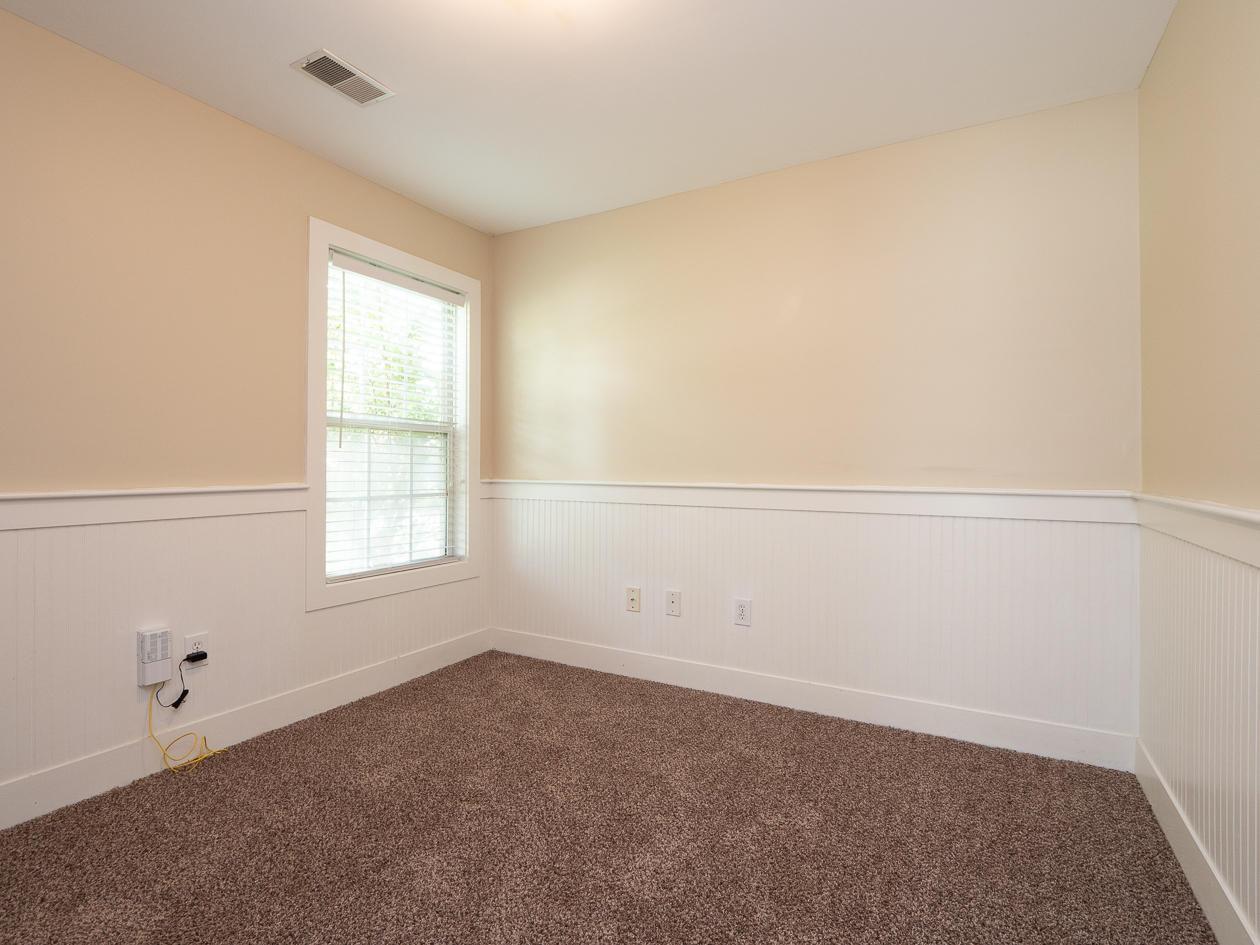 Planters Pointe Homes For Sale - 3383 Lindner, Mount Pleasant, SC - 16
