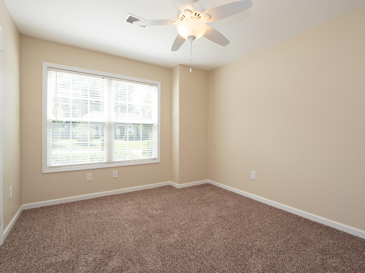 Planters Pointe Homes For Sale - 3383 Lindner, Mount Pleasant, SC - 18