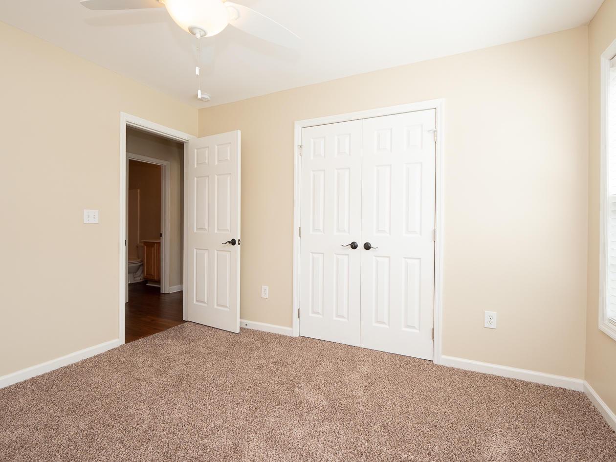 Planters Pointe Homes For Sale - 3383 Lindner, Mount Pleasant, SC - 19