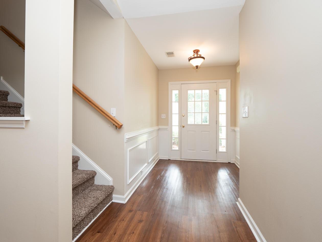 Planters Pointe Homes For Sale - 3383 Lindner, Mount Pleasant, SC - 1