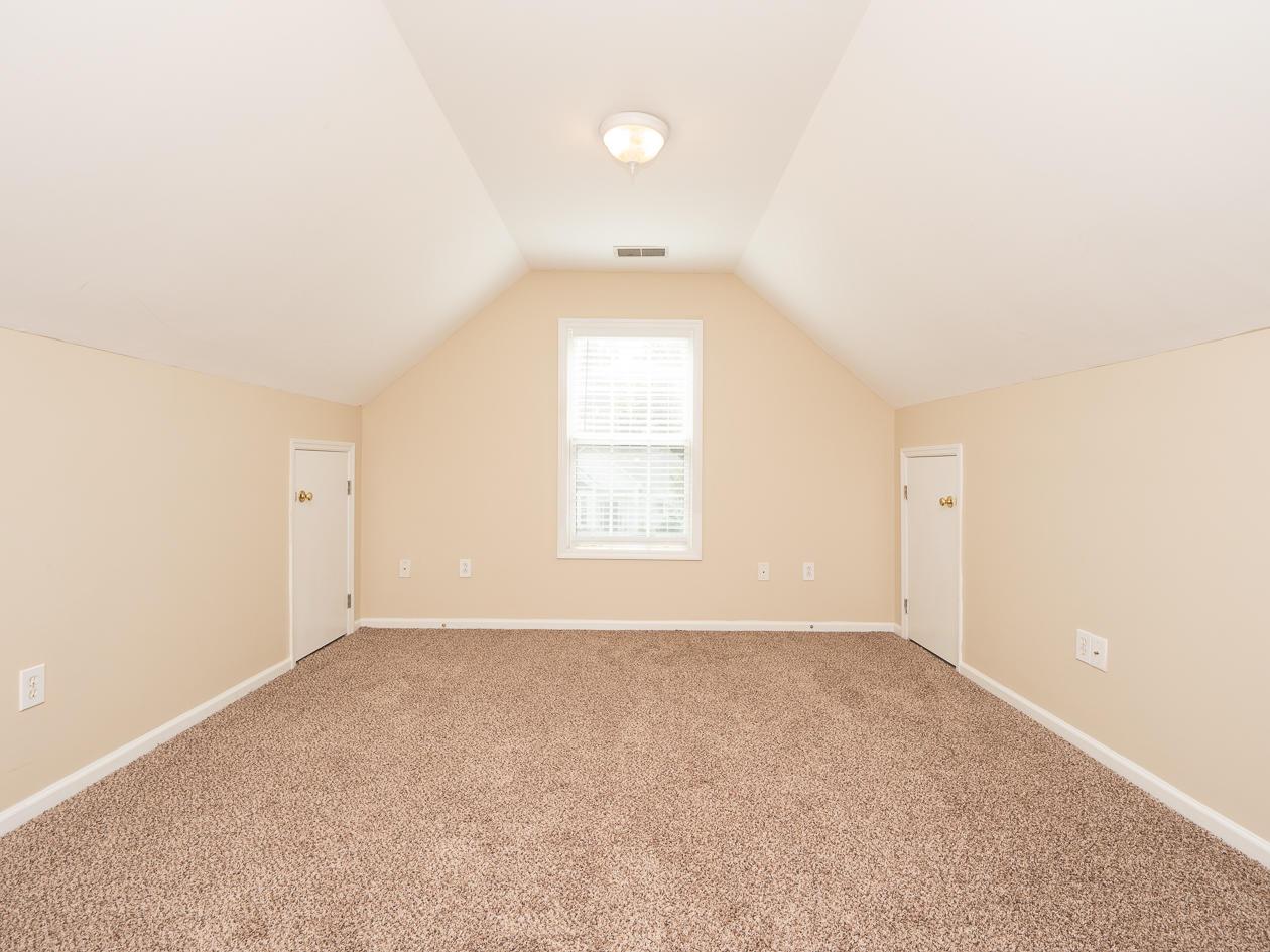 Planters Pointe Homes For Sale - 3383 Lindner, Mount Pleasant, SC - 21