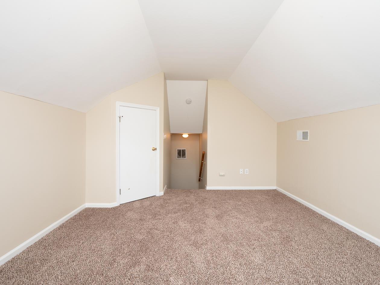 Planters Pointe Homes For Sale - 3383 Lindner, Mount Pleasant, SC - 22