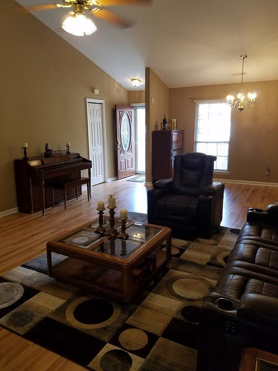 Cross Creek Estates Homes For Sale - 108 Winslow, Summerville, SC - 18