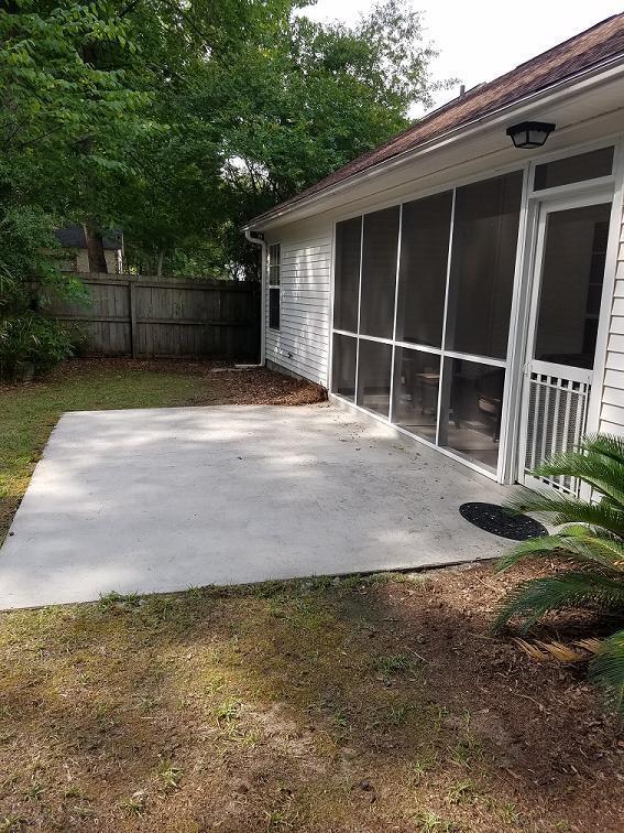 Cross Creek Estates Homes For Sale - 108 Winslow, Summerville, SC - 20