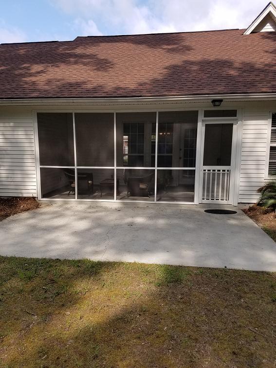 Cross Creek Estates Homes For Sale - 108 Winslow, Summerville, SC - 21