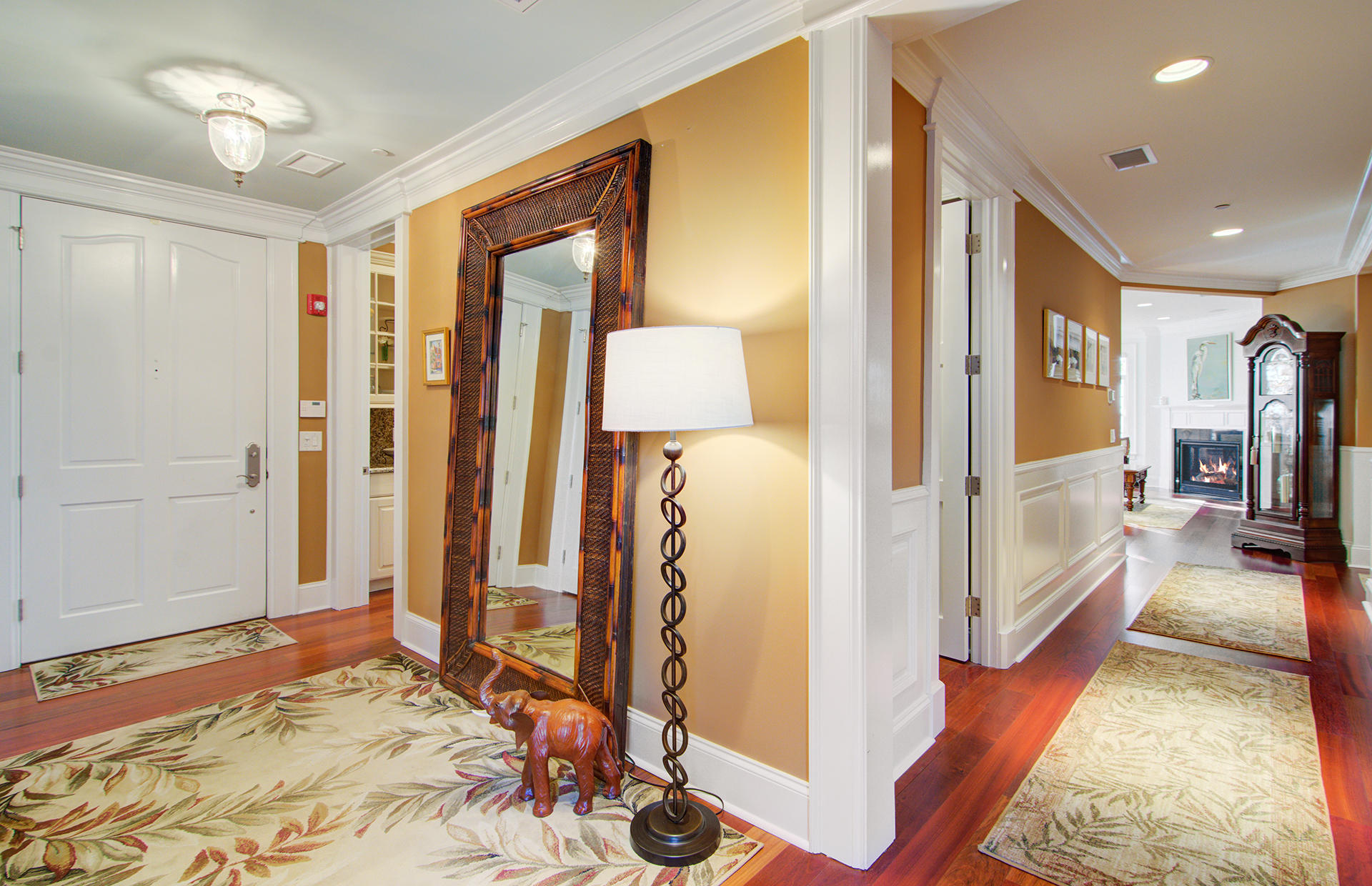 Daniel Island Homes For Sale - 134 Fairbanks Oak, Charleston, SC - 58