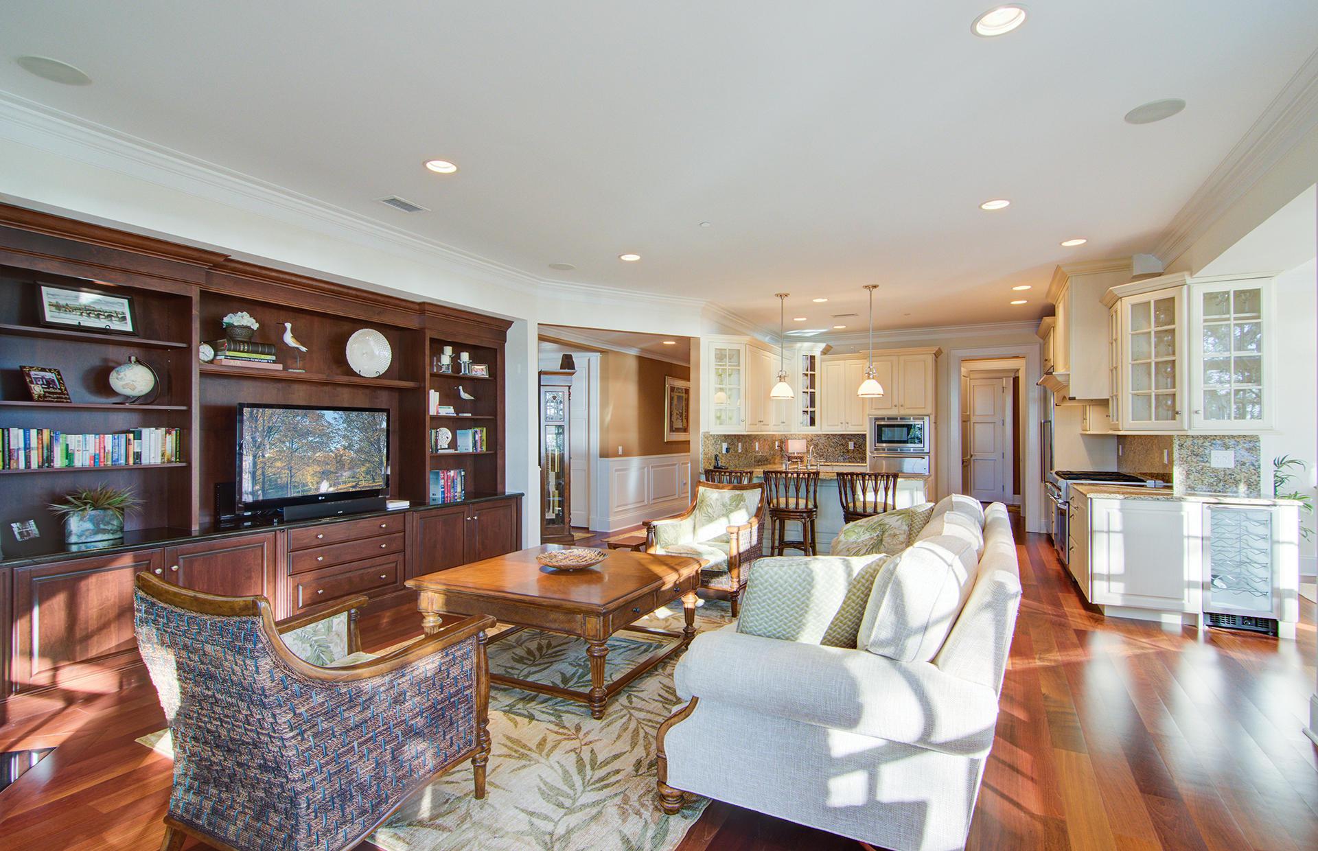 Daniel Island Homes For Sale - 134 Fairbanks Oak, Charleston, SC - 55