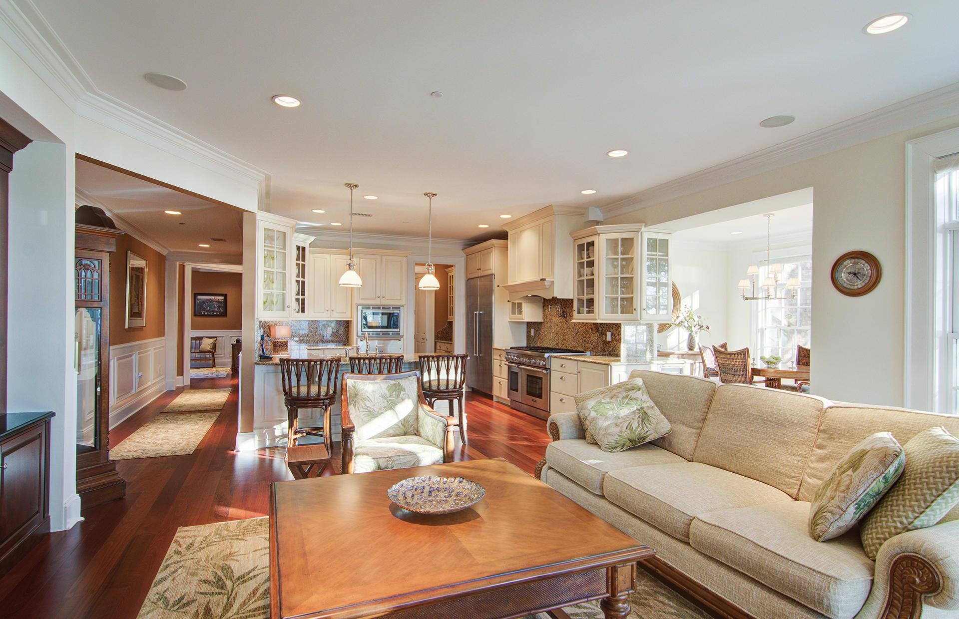 Daniel Island Homes For Sale - 134 Fairbanks Oak, Charleston, SC - 54