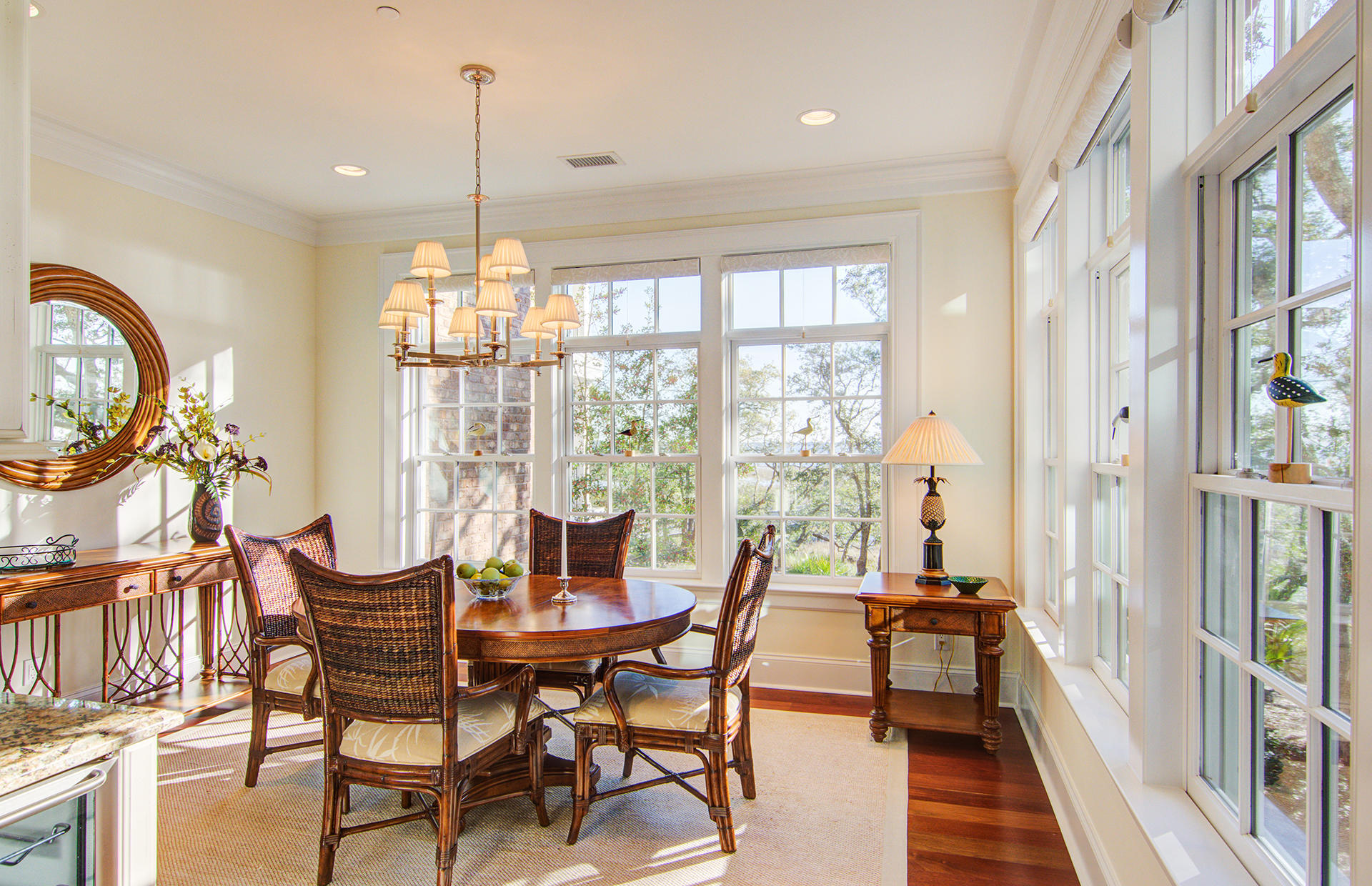 Daniel Island Homes For Sale - 134 Fairbanks Oak, Charleston, SC - 51