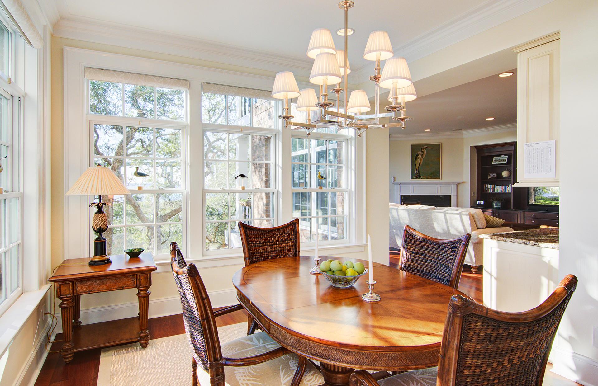 Daniel Island Homes For Sale - 134 Fairbanks Oak, Charleston, SC - 50