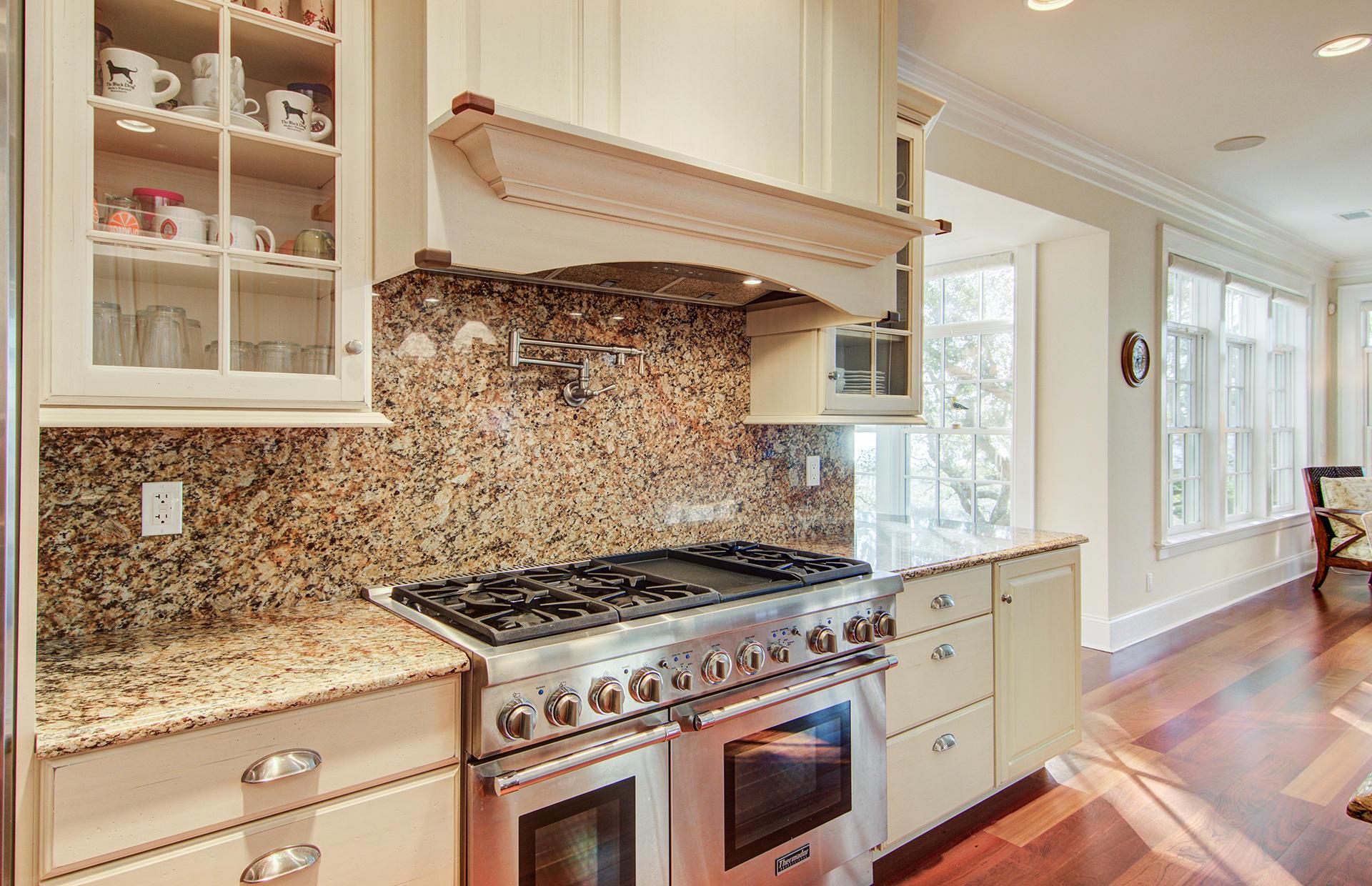 Daniel Island Homes For Sale - 134 Fairbanks Oak, Charleston, SC - 45