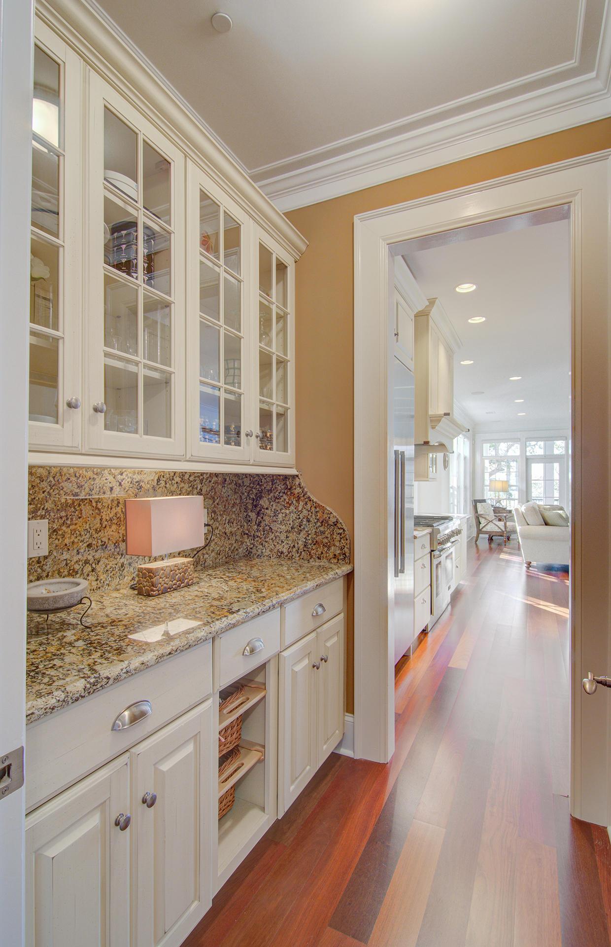 Daniel Island Homes For Sale - 134 Fairbanks Oak, Charleston, SC - 44