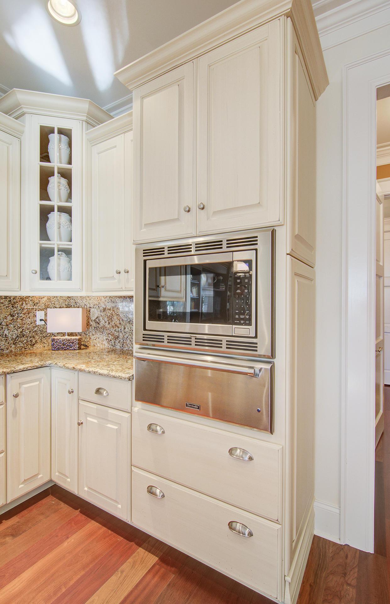 Daniel Island Homes For Sale - 134 Fairbanks Oak, Charleston, SC - 42