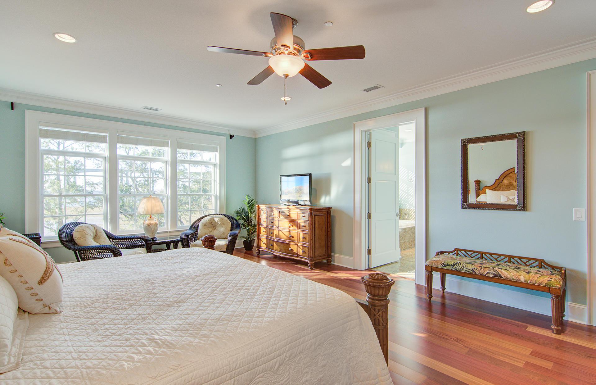 Daniel Island Homes For Sale - 134 Fairbanks Oak, Charleston, SC - 39