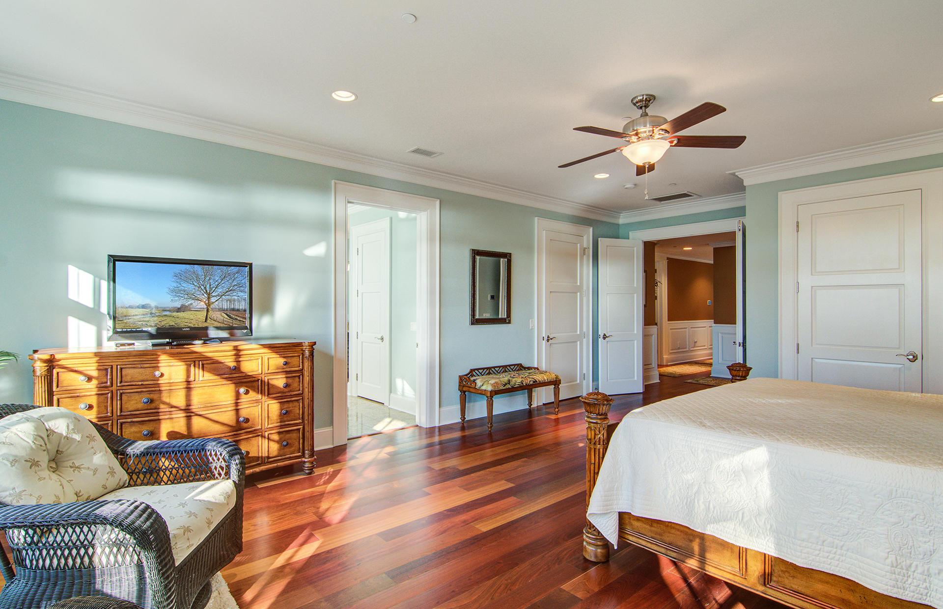 Daniel Island Homes For Sale - 134 Fairbanks Oak, Charleston, SC - 38
