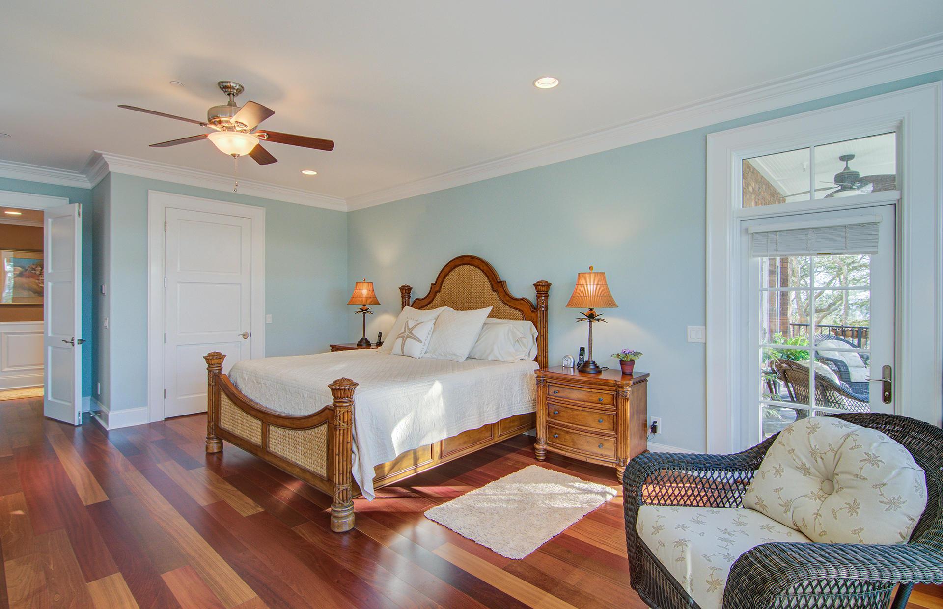 Daniel Island Homes For Sale - 134 Fairbanks Oak, Charleston, SC - 37