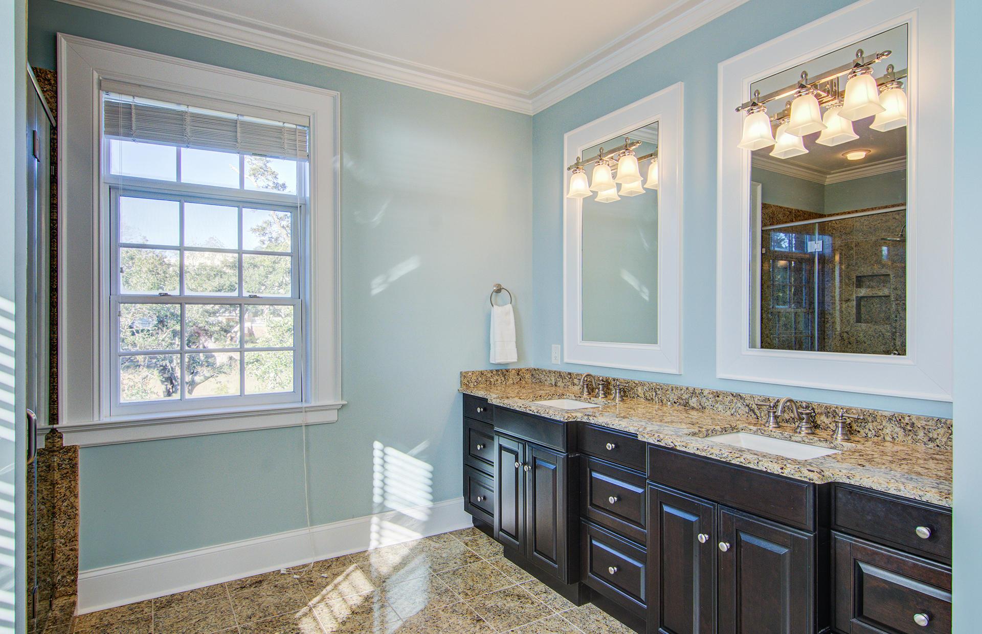 Daniel Island Homes For Sale - 134 Fairbanks Oak, Charleston, SC - 35
