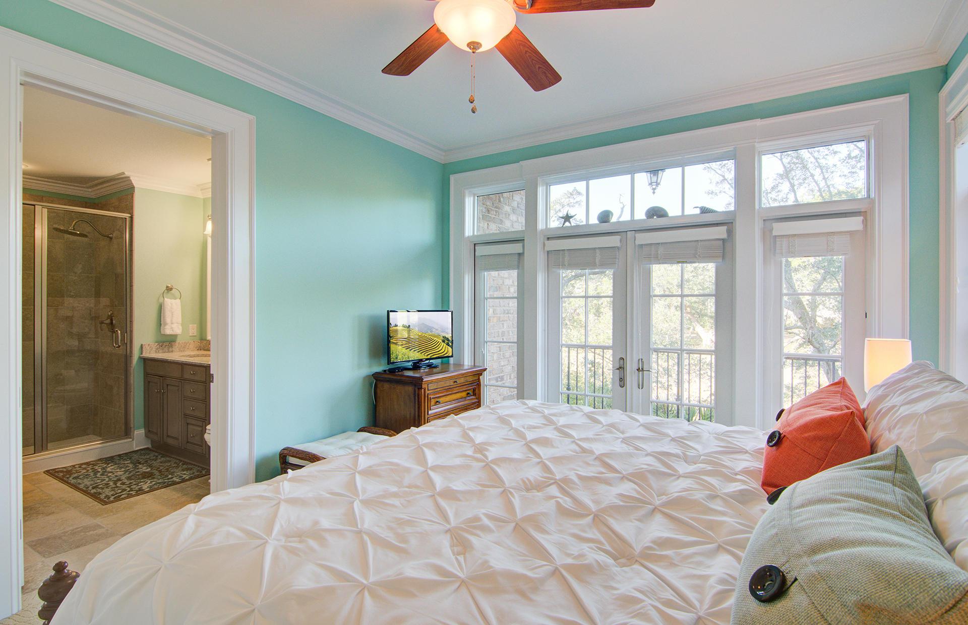 Daniel Island Homes For Sale - 134 Fairbanks Oak, Charleston, SC - 27