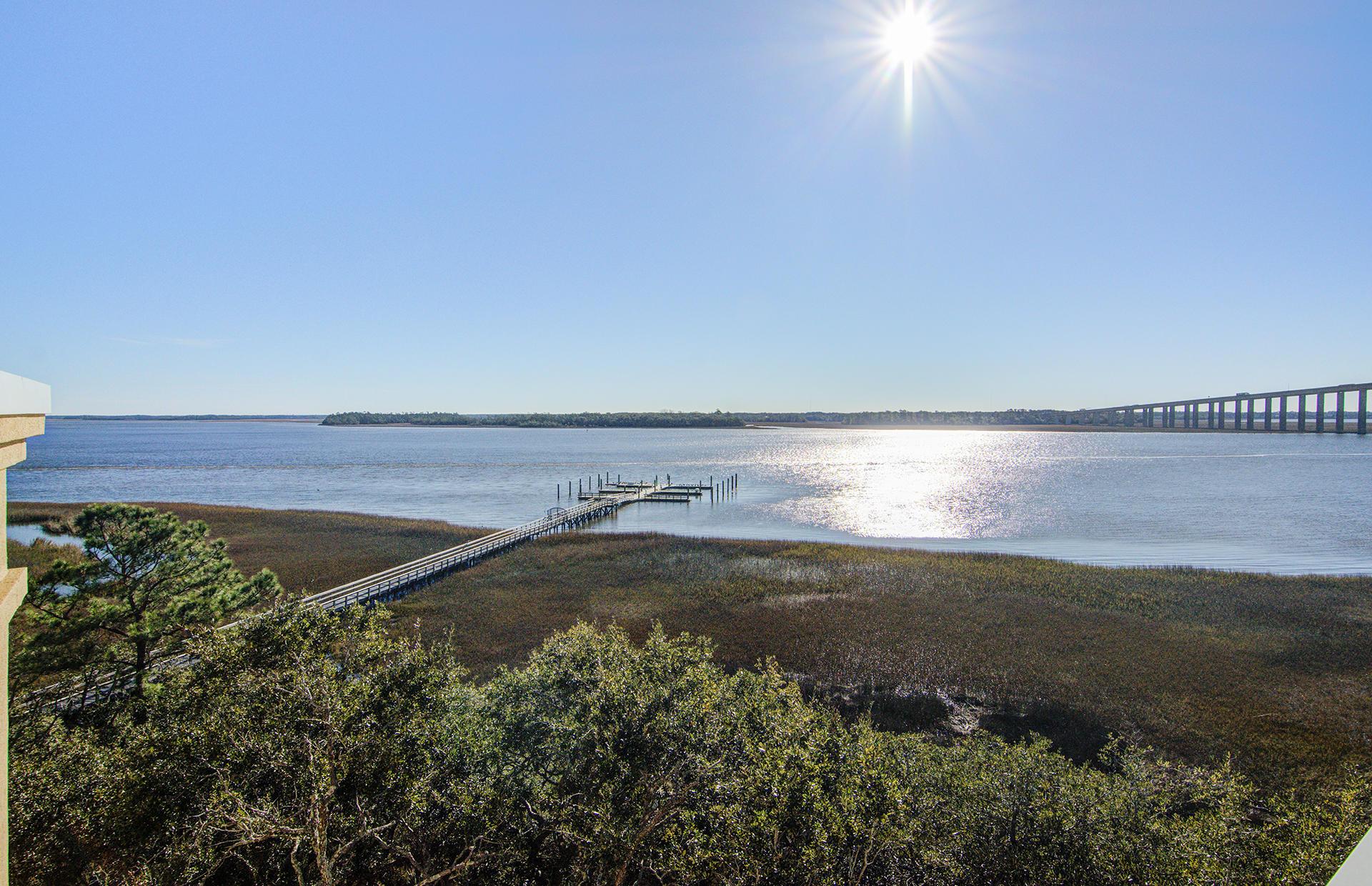 Daniel Island Homes For Sale - 134 Fairbanks Oak, Charleston, SC - 11