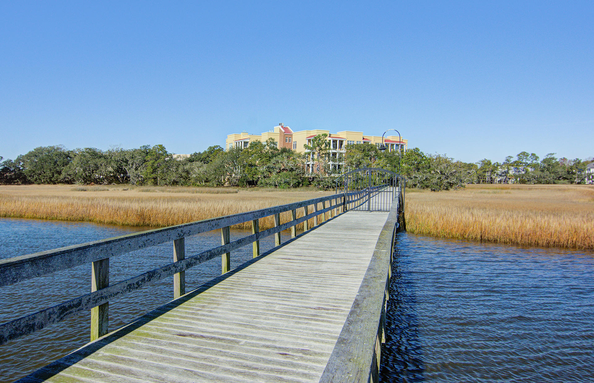 Daniel Island Homes For Sale - 134 Fairbanks Oak, Charleston, SC - 6