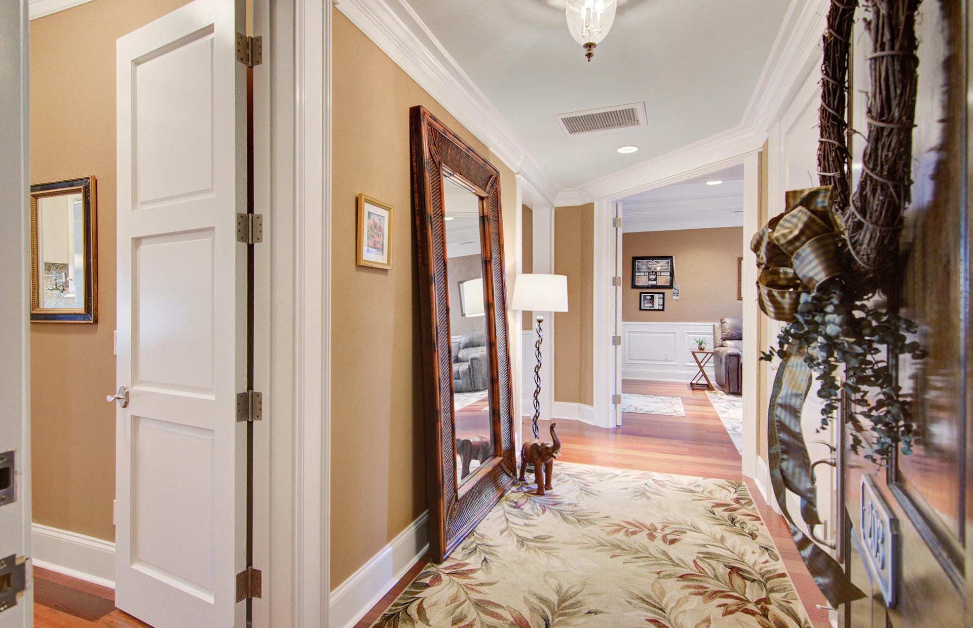 Daniel Island Homes For Sale - 134 Fairbanks Oak, Charleston, SC - 59