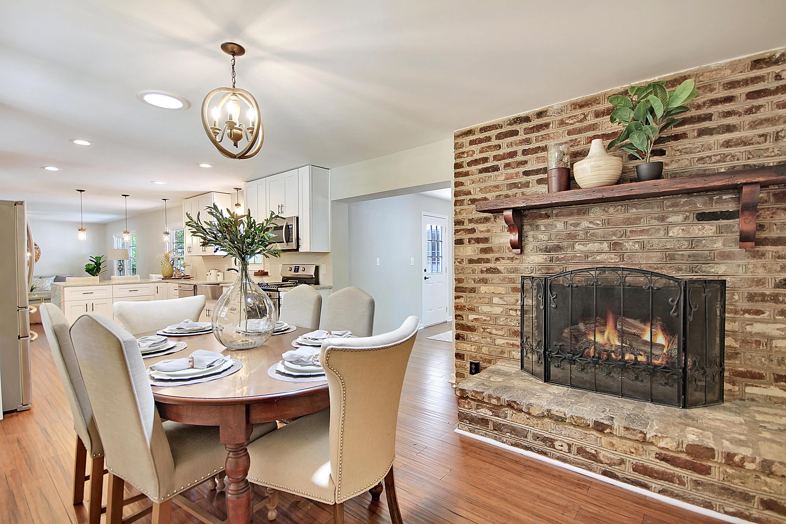 Ask Frank Real Estate Services - MLS Number: 19018306