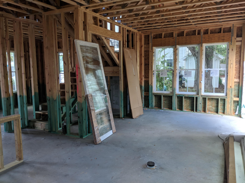Village Park Homes For Sale - 125 Bratton, Mount Pleasant, SC - 33