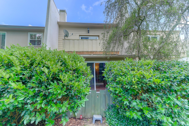 Snee Farm Homes For Sale - 1002 Ventura, Mount Pleasant, SC - 7