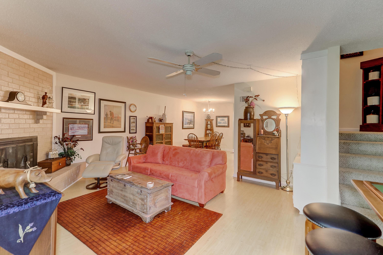 Snee Farm Homes For Sale - 1002 Ventura, Mount Pleasant, SC - 38