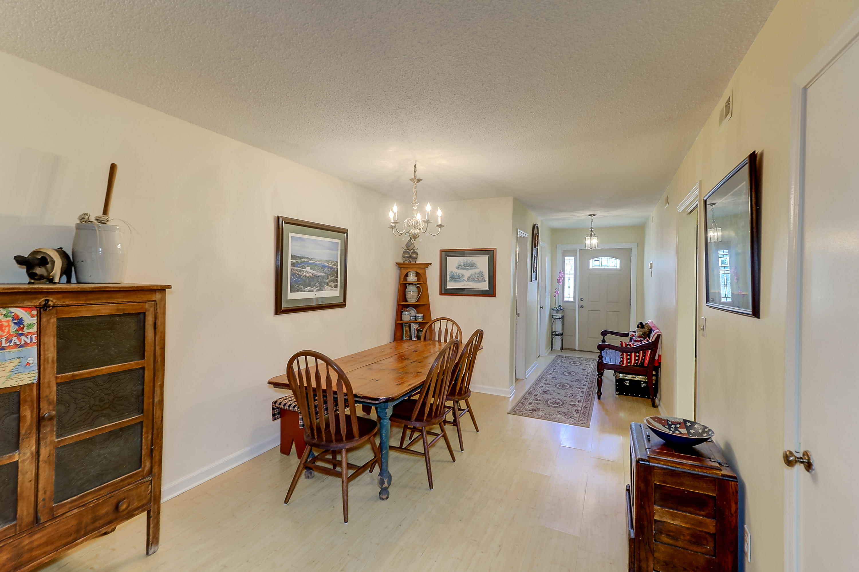 Snee Farm Homes For Sale - 1002 Ventura, Mount Pleasant, SC - 34