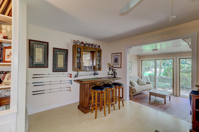 Snee Farm Homes For Sale - 1002 Ventura, Mount Pleasant, SC - 30