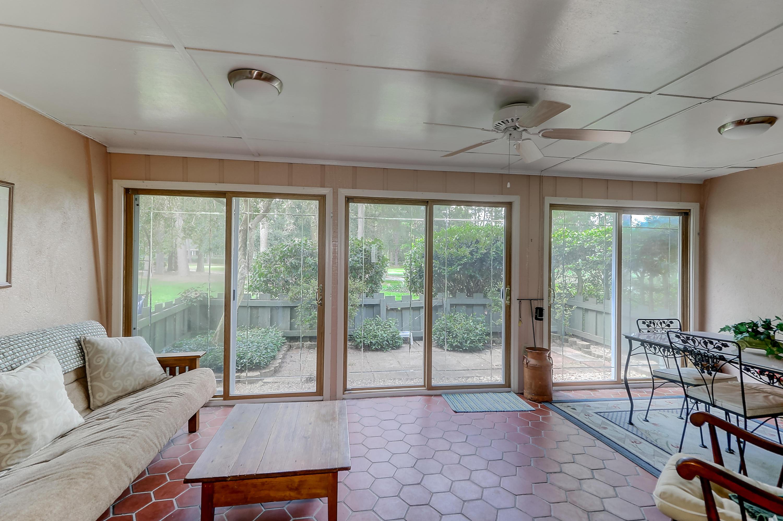 Snee Farm Homes For Sale - 1002 Ventura, Mount Pleasant, SC - 31