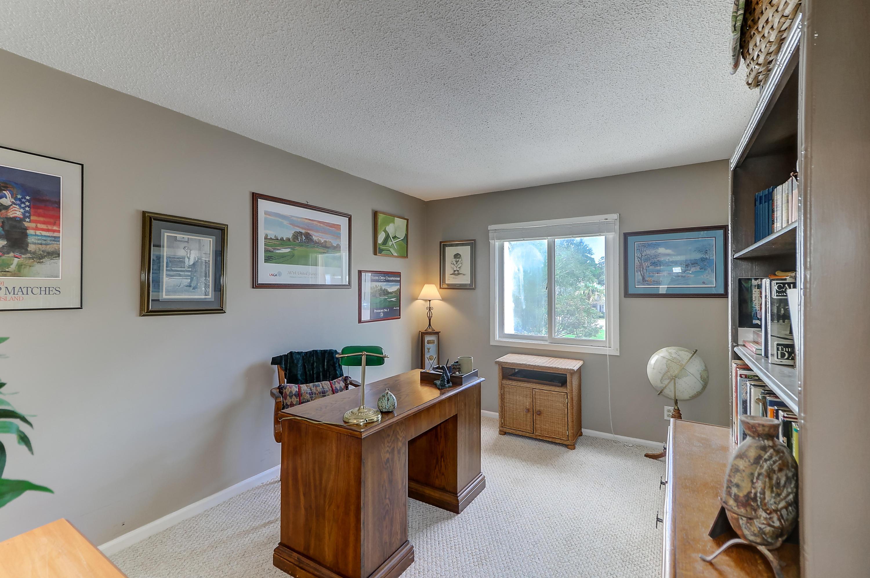 Snee Farm Homes For Sale - 1002 Ventura, Mount Pleasant, SC - 23
