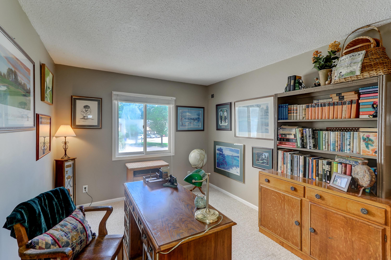 Snee Farm Homes For Sale - 1002 Ventura, Mount Pleasant, SC - 22