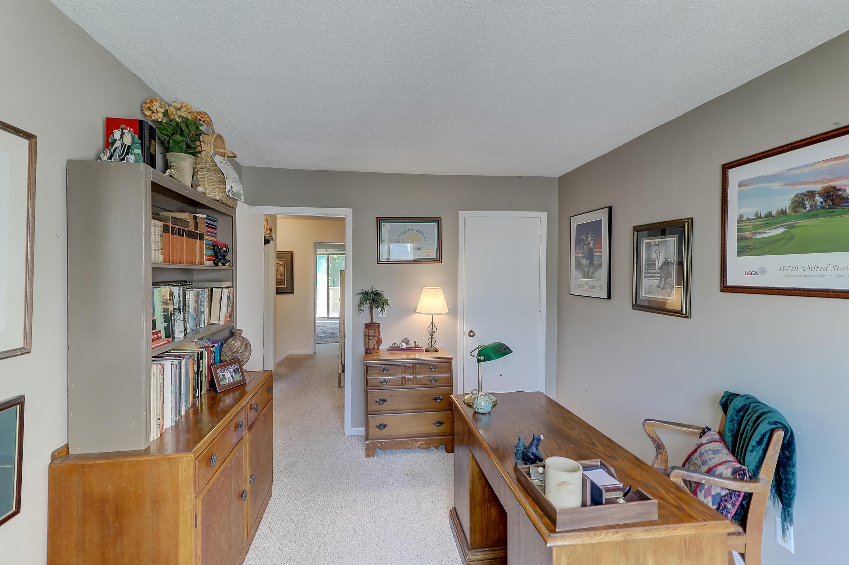 Snee Farm Homes For Sale - 1002 Ventura, Mount Pleasant, SC - 1