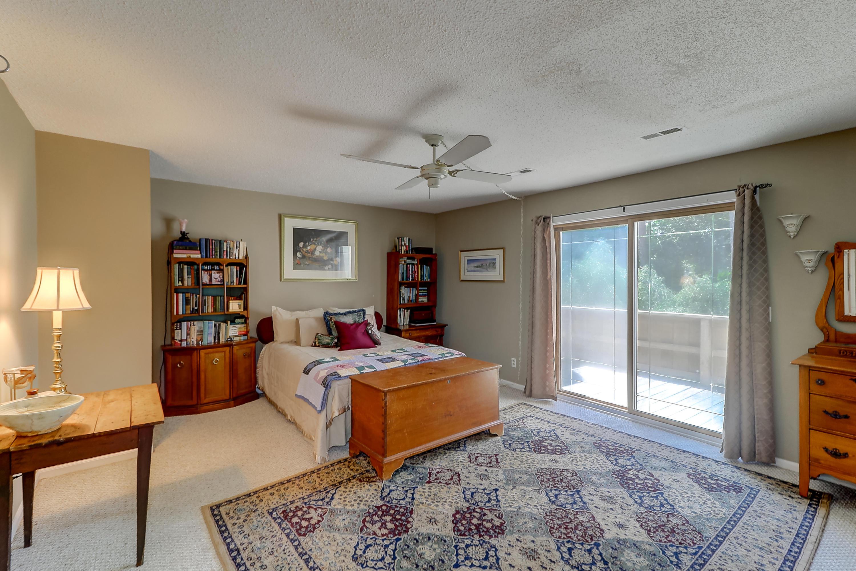 Snee Farm Homes For Sale - 1002 Ventura, Mount Pleasant, SC - 18