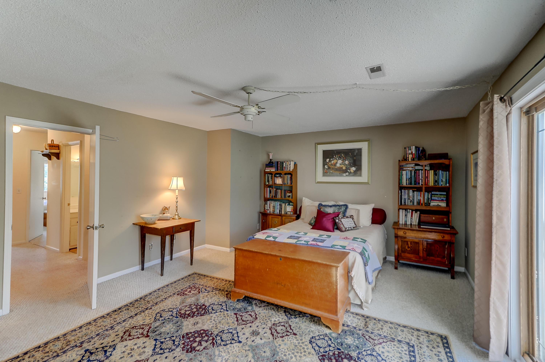 Snee Farm Homes For Sale - 1002 Ventura, Mount Pleasant, SC - 17