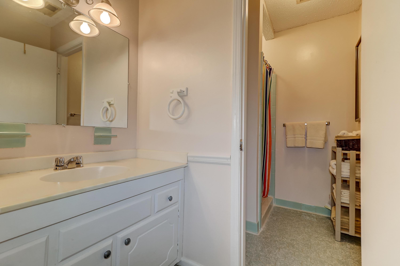 Snee Farm Homes For Sale - 1002 Ventura, Mount Pleasant, SC - 14