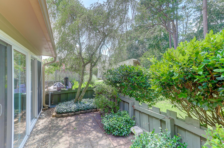 Snee Farm Homes For Sale - 1002 Ventura, Mount Pleasant, SC - 10