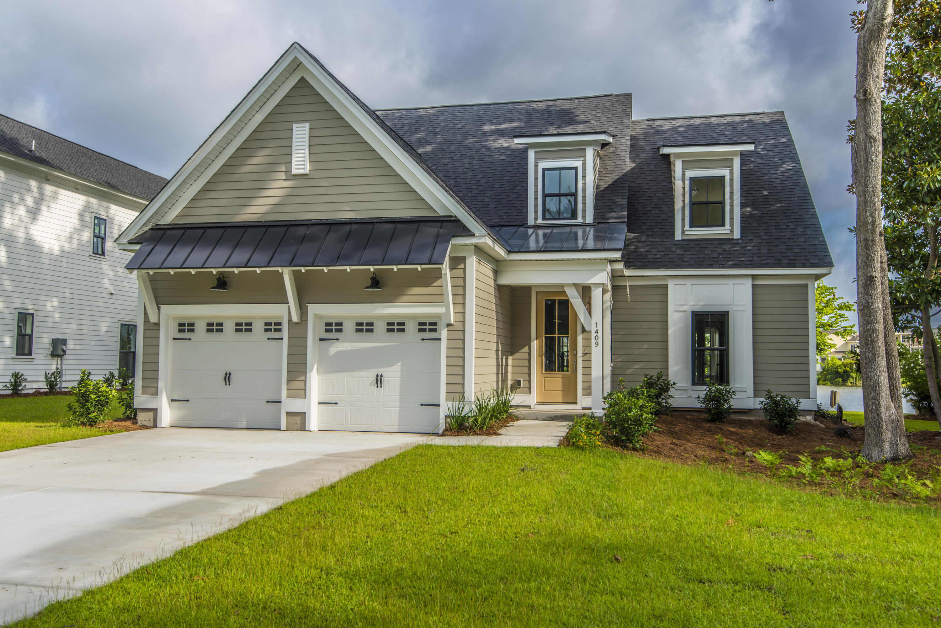 Shell Point Homes For Sale - 1409 Appling, Mount Pleasant, SC - 31