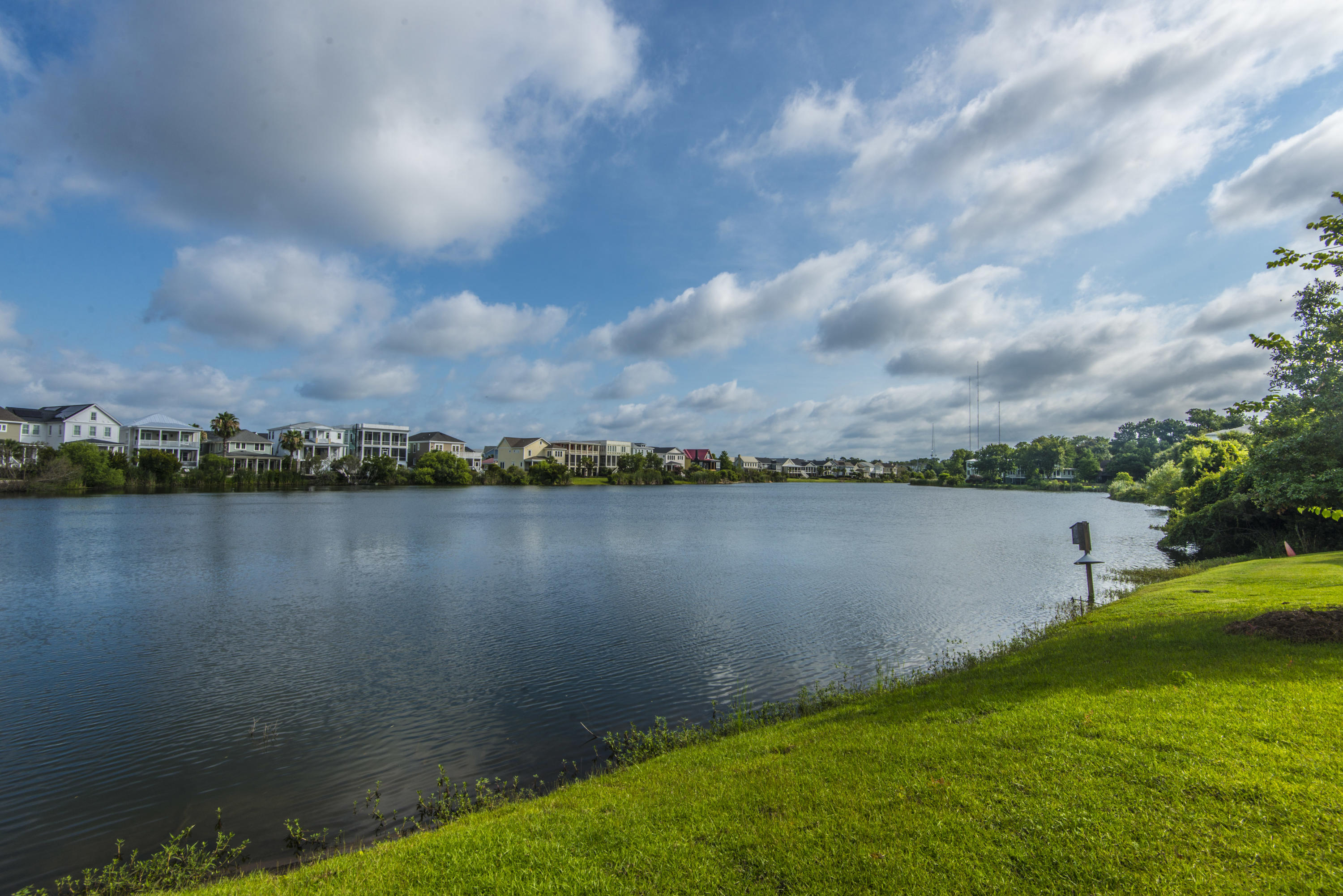 Shell Point Homes For Sale - 1409 Appling, Mount Pleasant, SC - 27