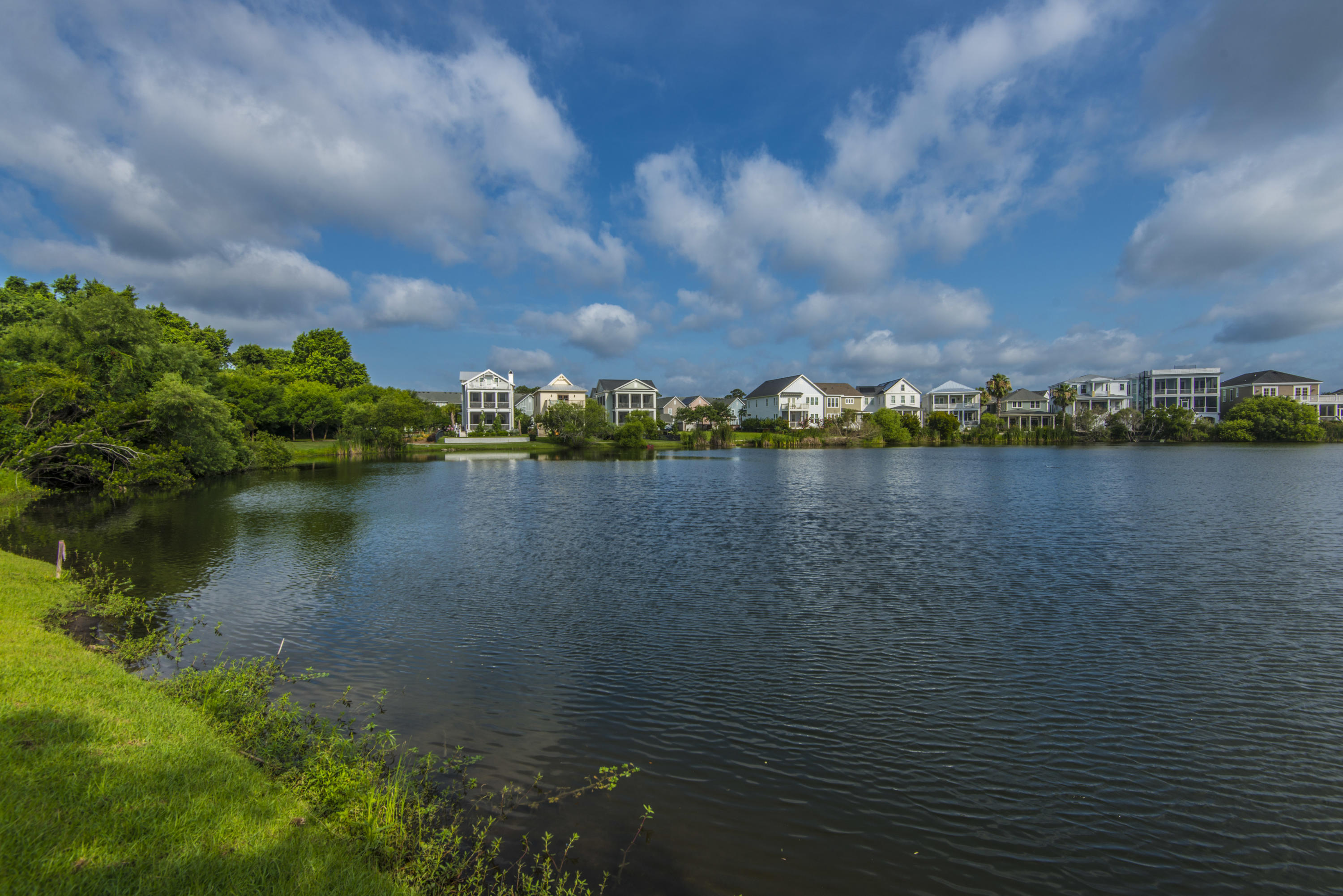 Shell Point Homes For Sale - 1409 Appling, Mount Pleasant, SC - 33