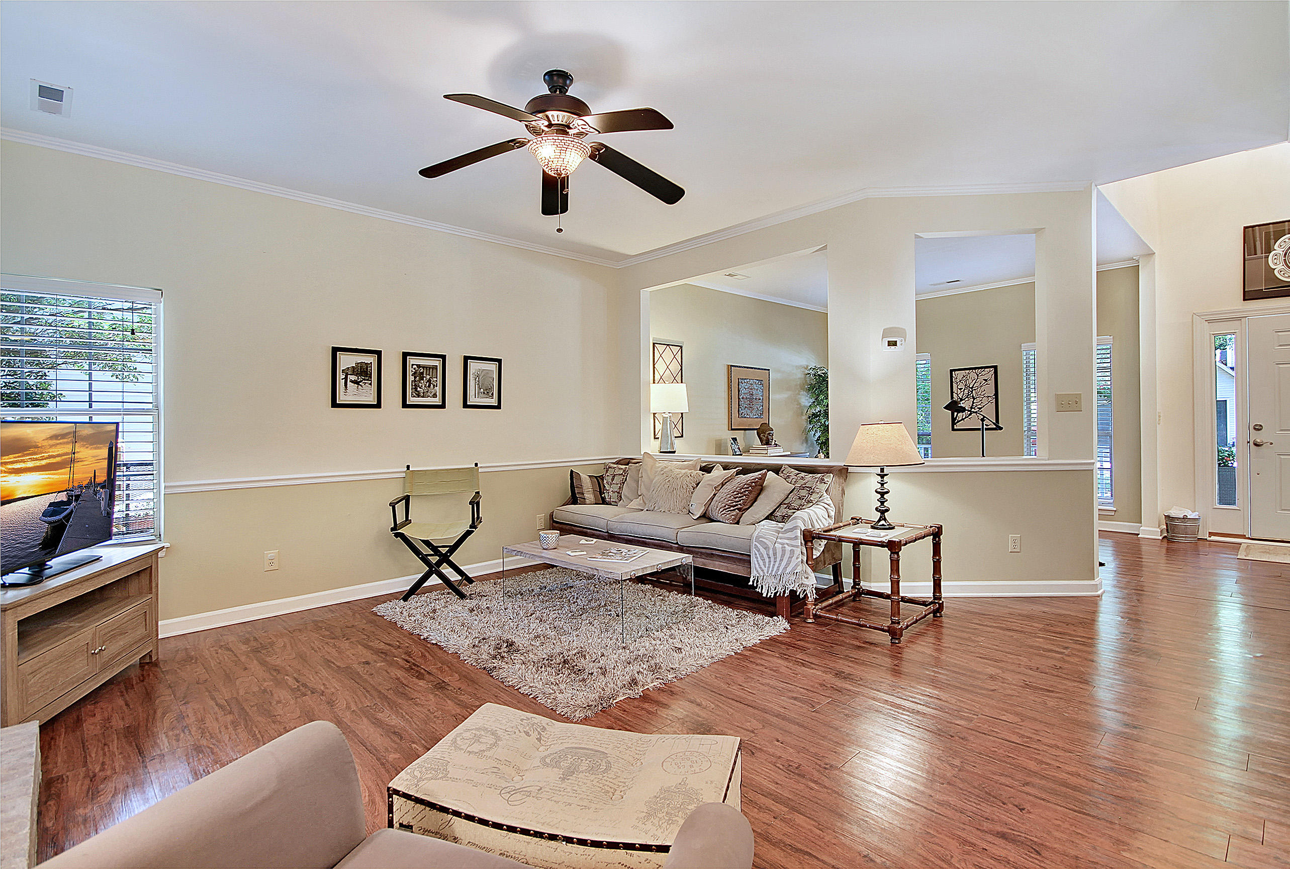 Sweetgrass Homes For Sale - 1305 Old Mill, Mount Pleasant, SC - 22