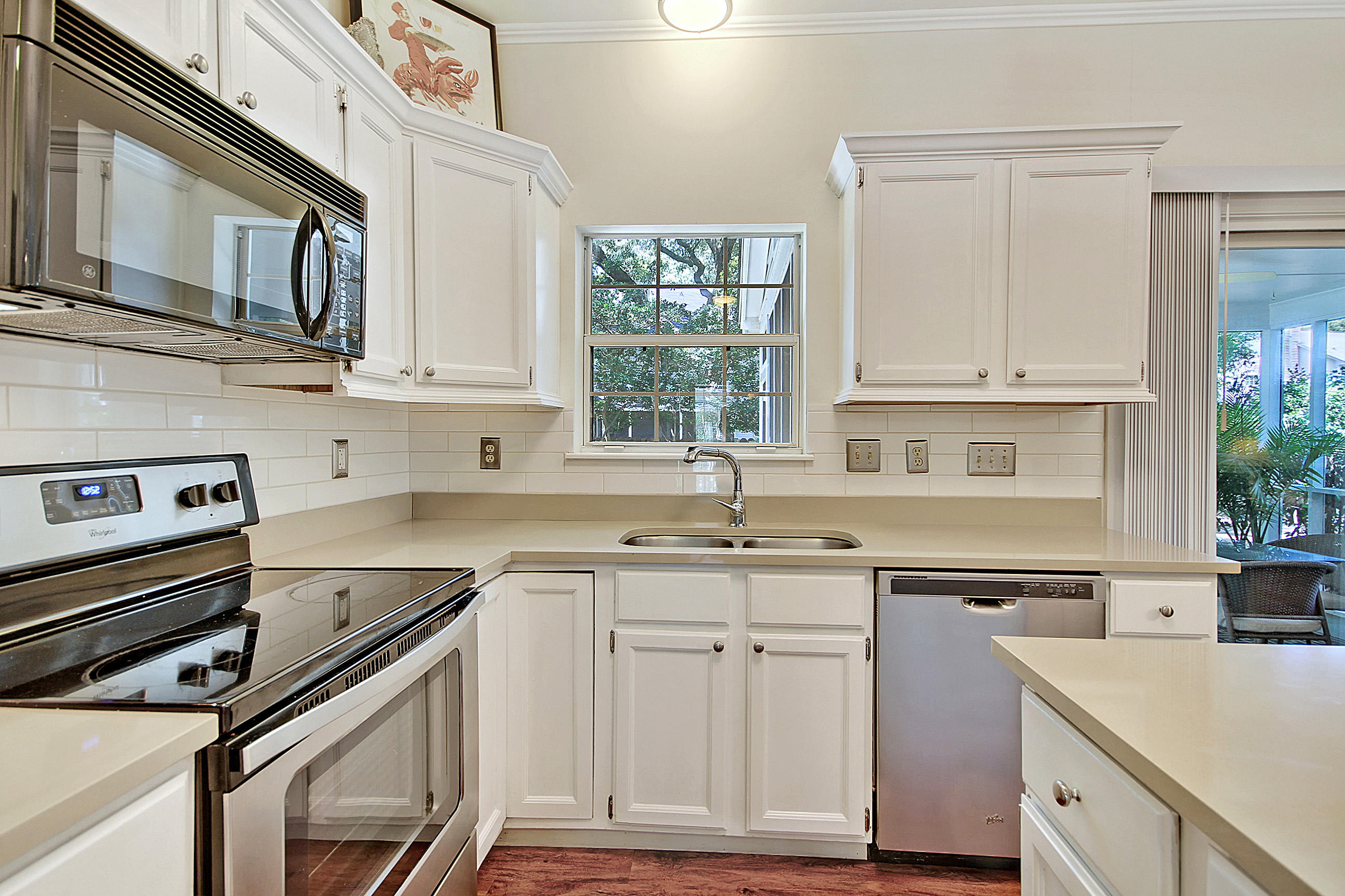 Sweetgrass Homes For Sale - 1305 Old Mill, Mount Pleasant, SC - 8